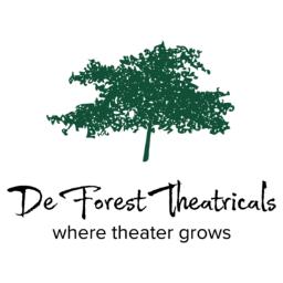 DeForest Theatricals