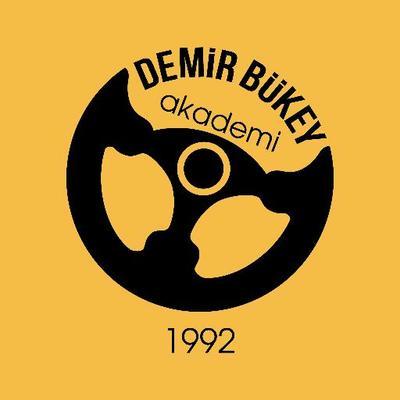 demir bükey akademi logo png ile ilgili görsel sonucu
