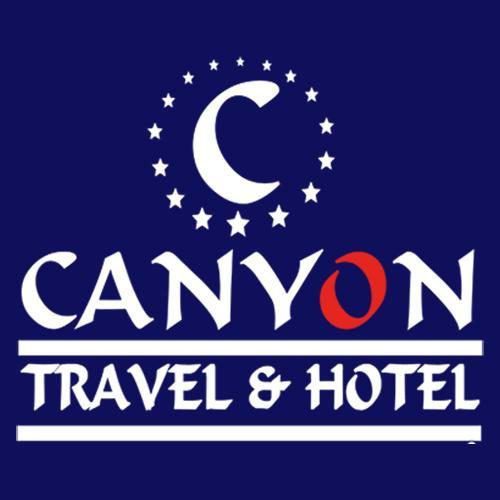 @canyon_travel