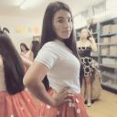 karina (@008pun) Twitter