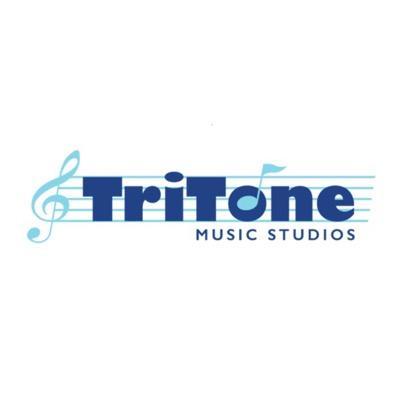 TriTone Music Studios