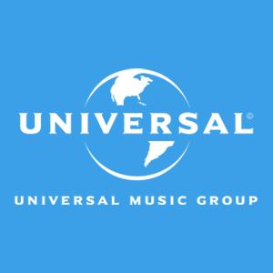 Universal Music DE (@UmusicGermany) | Twitter  Universal Music...