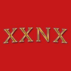 xxnxporno