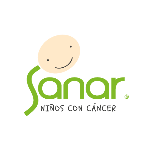 @sanarcancer