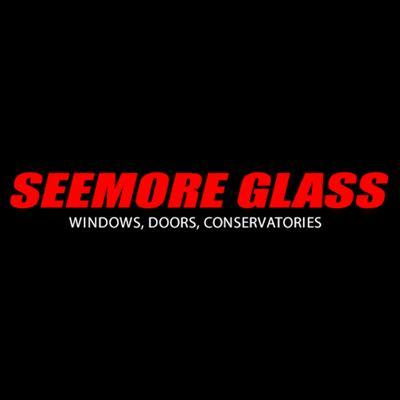 @SeemoreGlassUK