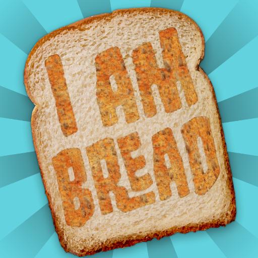 I M Bread Скачать Торрент - фото 8
