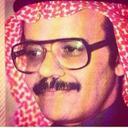 طلالي الشجن ١٣ (@13Ar13ar1) Twitter