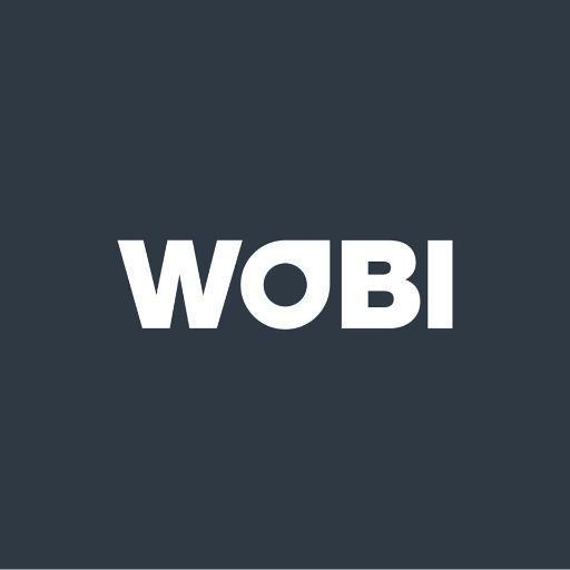 @wobi_en