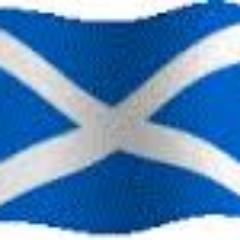 Yes Alliance Scotland