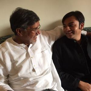 Sudeep Mittal on Twitter: