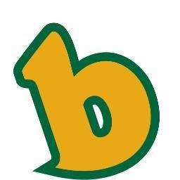 しながわバンブーラグビークラブ Bmb Rugby Twitter