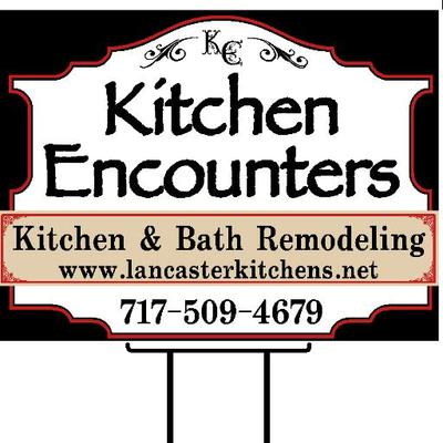 kitchen encounters kitencounters twitter - Kitchen Encounters