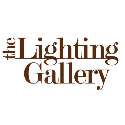 The Lighting Gallery Design Inspirations