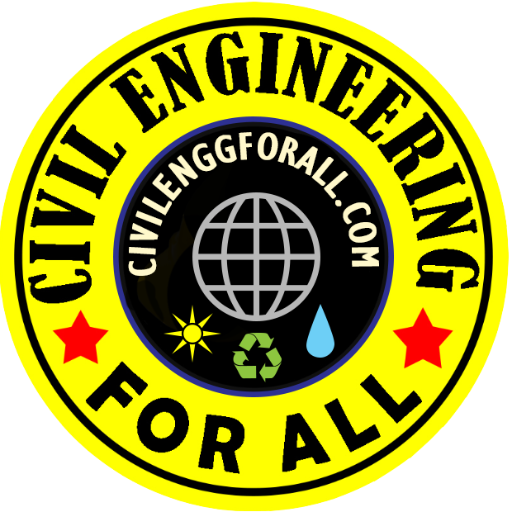Civil engg for all on twitter highway engineering by khanna and civil engg for all fandeluxe Image collections