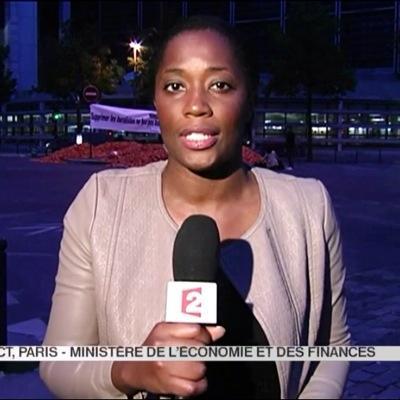 Cécile Loïal
