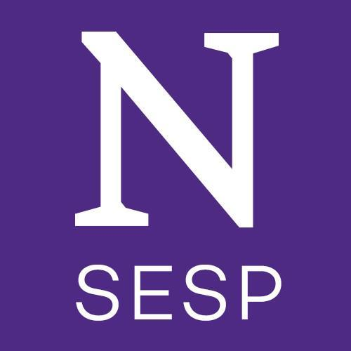 Northwestern SESP