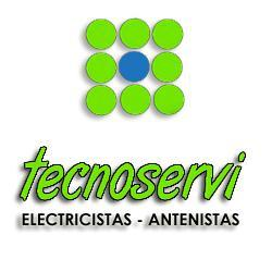 Madrid electricistas 24helectricista twitter - Electricistas madrid ...