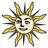 Seehotel Sonne