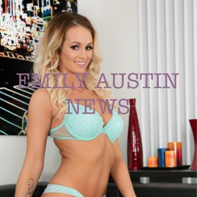 Emily Austin News