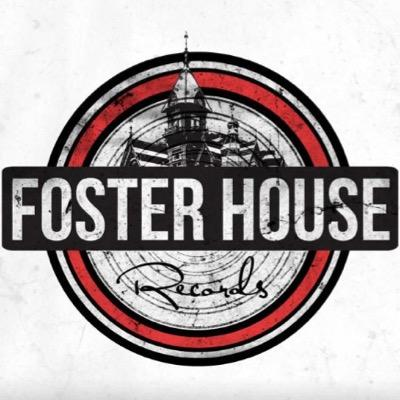 Foster House Records | Social Profile