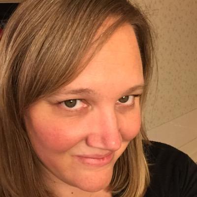 Michelle Hite (@mikkip8) Twitter profile photo