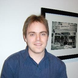 Christopher Hamby