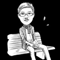 Jawara Remaja