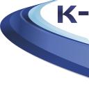 k-servise.ru