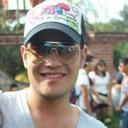 Juaniito Yeah (@Juanitoyeah) Twitter