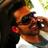Nórman Díaz twitter profile
