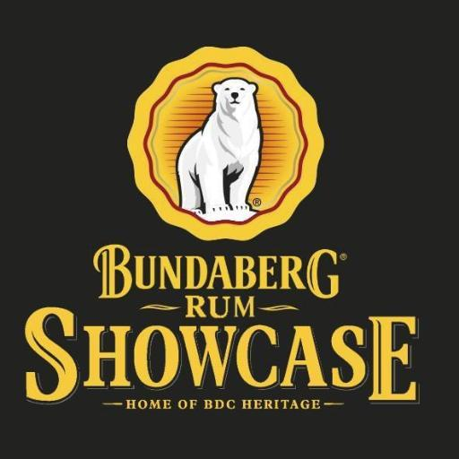 @BundyShowcase
