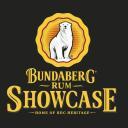Photo of BundyShowcase's Twitter profile avatar