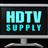 HDTVSupply