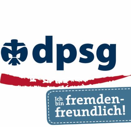 DPSG (@dpsg) | Twitter