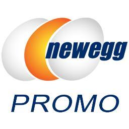 Newegg is the best choice for the latest computer parts, PC components, laptop computers, digital cameras and many more products.. How to Use a Newegg Coupon Code Online.