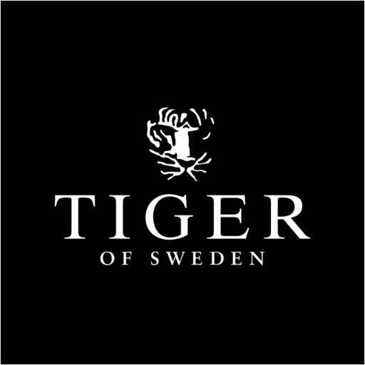 @TigerOfSwedenSA