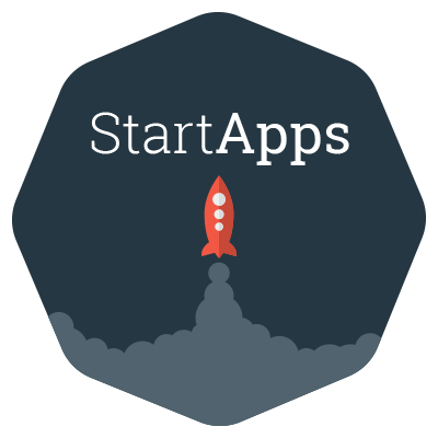 StartApps