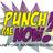 Ricardo Sandoval - PunchMeNow
