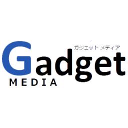 ガジェットメディア 光学ドライブ Blu Rayドライブ Rom 光学ドライブの正しい選び方やblu Rayドライブのひとつbd Romドライブの特徴 T Co Llkewndwku 光学ドライブ Blu Rayドライブ Rom 選び方 特徴 T Co Busr4v77ps