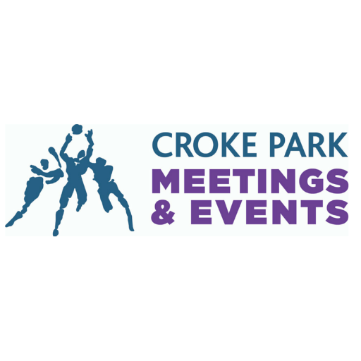 Croke Park Events