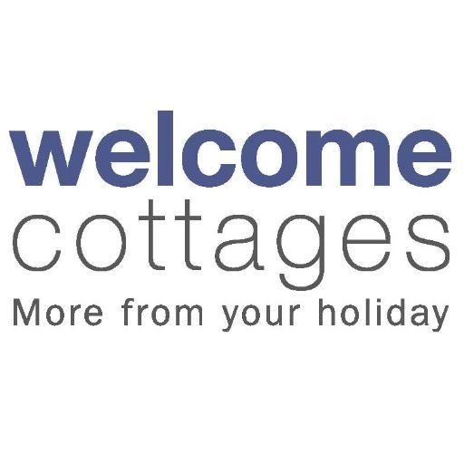 @WelcomeCottages