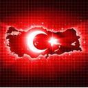 Murat TÜRK (@58MRT58) Twitter