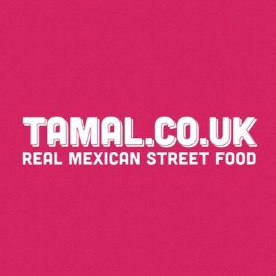 Tamal UK