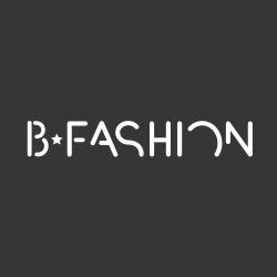 @BFashionRomania