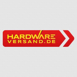 @hardwareversand