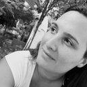 Inés Selvood (@ineselvi) Twitter