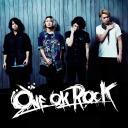 ONE OK ROCK *歌詞&画像* (@0neokrockyis) Twitter