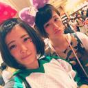 masaru (@0311_dance) Twitter