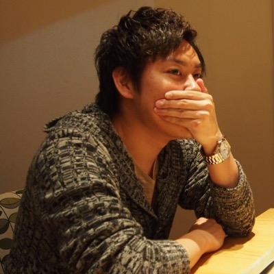 伊原純一 (@junichi37362) | Twitter