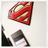 SupergirlWritersRoom